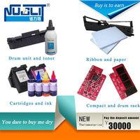 for samsung ml 2160 2161 2165w resetter toner chips/compatible printer toner cartridge chip/reset toner chip