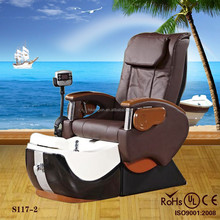 cheap massage chair/wholesale used furniture/massage chair