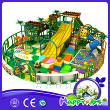 inflatable indoor playground toys,indoor playground playsets for kids,plastic playground toys