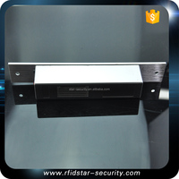 Narrow Type Electric Strike Lock a part of Access control system