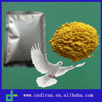 Bird Medicine Names of Antibiotics Pigeon Medicines 20% Furaltadone Powder
