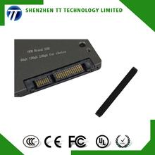 Wholesale High Performance SATA 3.0 SSD 120GB/240GB