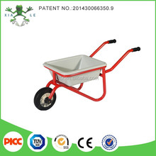 2015popular children tricycle trailer and hot sale kids mini new trike toy