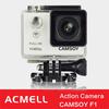 AAA Quality H.264 sj4000 newest wifi remote control waterproof sports camera sjcam