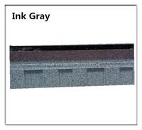 Fiberglass Roofing Materials Asphalt Shingles Price