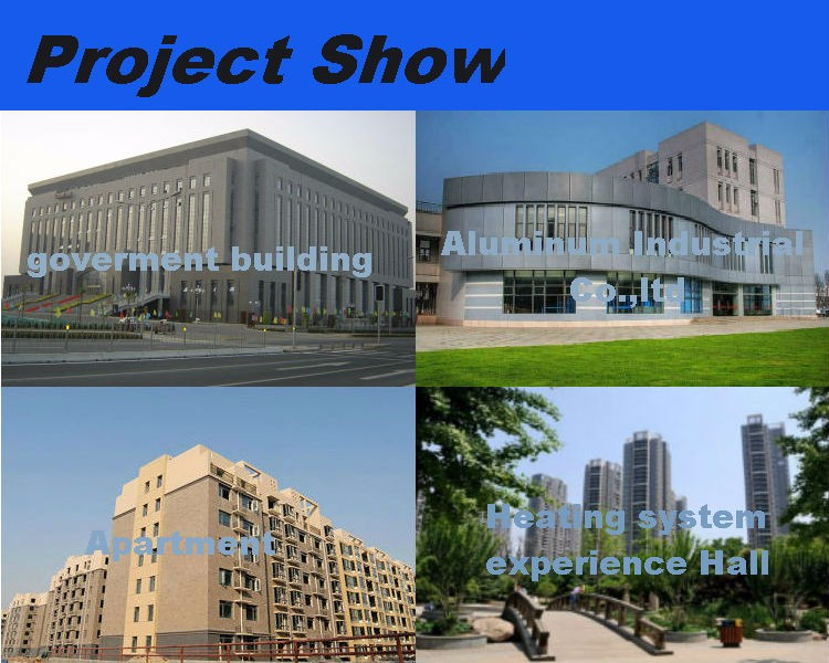 project show 01.jpg