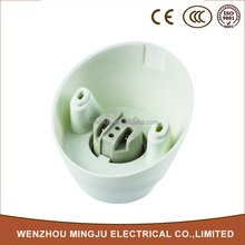 Your Selection Decorative Lamp Holder
