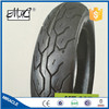 Hot sale 130/90-15 scooter motorcycle good tire