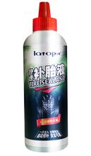 500ml puncture preventive liquid Tyre Sealant