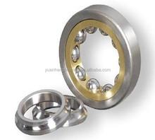 Angular contact ball bearing 7005A/B/AM/ACM