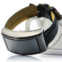 Наручные часы Brand-new Led Led EWZ_WCS_827