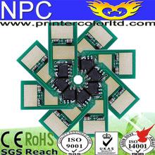 310 compatible chip de toner restablecer chip para oki c310/c330/mc361/c510/c530/mc561 impresoras láser chip del cartucho