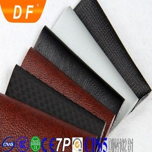 Belt,Furniture,Handbag,Luggage,Sofa,Garment,Shoes Use and Grain Type grain leather