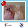 Most popular cheap cute wholesale goody bags Gifts & Crafts