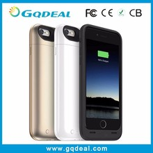 Japan Online Shopping 2750mAh Cell Phone Case Charger