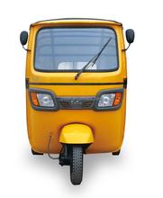 three wheel motor scooter/three wheel vehicle