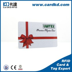 greetig card in Artificial Crafts use home decoration low price