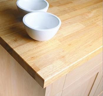 solid rubberwood butcherblock countertops buy kitchen
