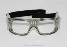 cheap breathable basketball men existing sunglasses,light polarized antifatigue myopia goggles,anti-wind fishing sunglasses