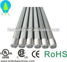 g13 you red tube 2012 led t8 epistar chip factory direct
