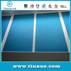 PVC Table Tennis Sports flooring
