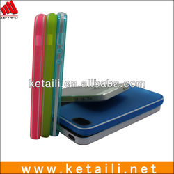 handphone cover for iphone, factory direct sell