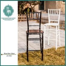 antique bar stools antique solid wood bar chair