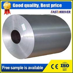 Factory 8011 H22 aluminium foil dealer for air conditioner