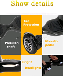 smart balance 10 inch 2 wheel scooter electrical mobility scooter used cars for sale self balancing electric scooter