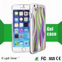 Good after service competitive price hard handphone cover