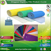 You save 40%Prime Cost 50%Materials 80%Time-A pioneer in flame retardant nonwoven felt of nonwoven fabric