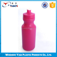 Hot Selling Good Reputation Sports Plastic Bottle Water