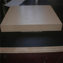 mdf bedroom set in malaysia wholesale mdf mdf thickness 1mm with good quality