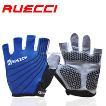 specialized breathable stretch mesh cycling sport glove