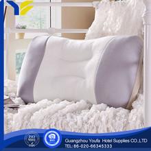 anti-apnea wholesale alibaba fashionable adult bunk beds cheap wave gel pillow