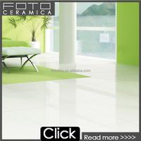 Superior Genteng Keramik Flooring Tiles