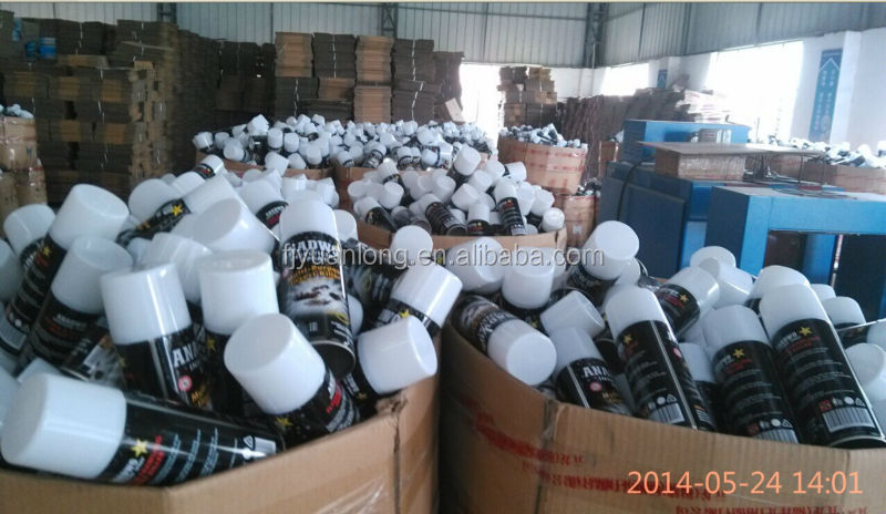 300ml 400ml 600ml AEROSOL INSECTICIDE SPRAY