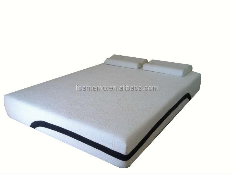 Vacuum Packing Foam Mattress Buy Vacuum Bag For Foam