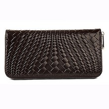 Mens wallet genuine leather wallet men leather wallets made in china M3123