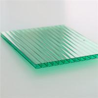 Makrolon polycarbonate sheets&poly carbonate panel