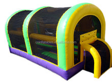 Sports Zone, inflatable sport game field from audiinflatables