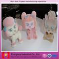Costume fazer adorável plastic reunindo brinquedos reuniram animais brinquedos reunindo brinquedos com melhor preço