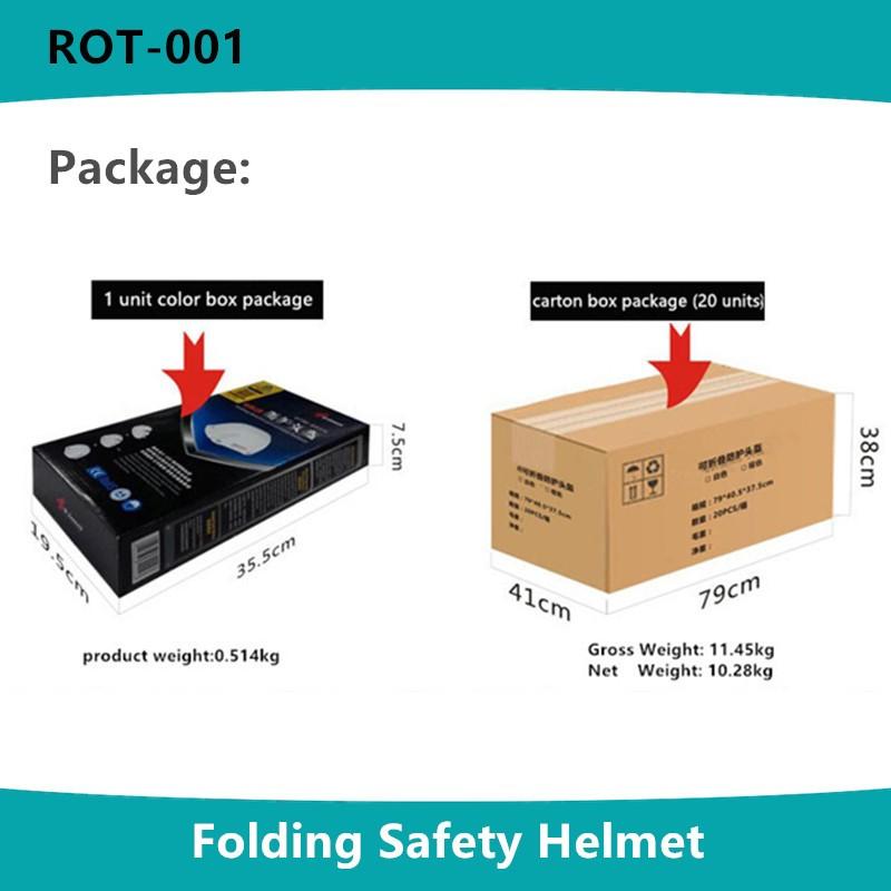 ROT-001_09