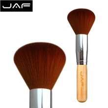 JAF Fashionable Body Cosmetic Brush Makeup Applicator (18SBY-N) - Custom Logo
