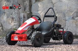 QWMOTO 2015 ATV/DIRT BIKE/MINIMOTO/BUGGY