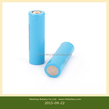 Supply good quality ni-m 1.2v battery pack / power tool battery with lower price