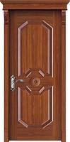 pre notched interior doors masonite interior doors pre notched interior doors