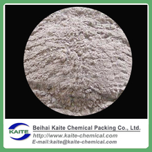 Castable material refractory, Castable refractory cement, Cement refractory castable