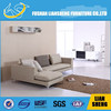 china modern design wooden frame velvet fabric arab sofa