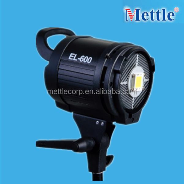 EL-600.jpg
